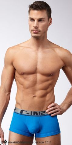 men in underwear on dancing with star - AOL Image Search Results