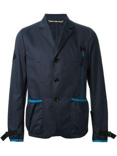 92c13330e 28 Best Mens jackets blazers images