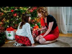 Különös karácsony 2014 teljes film - YouTube