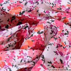 http://www.les-coupons-de-saint-pierre.fr/11112-24172-thickbox/coton-imprime-fleurs-tons-roses-sur-fond-blanc.jpg