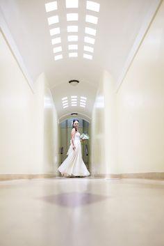 casamento alessandra garcia rodrigo flavia soares inspire-20
