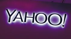 Yahoo Data Breach, the company confirms the incident that exposed 500M accounts http://securityaffairs.co/wordpress/51560/data-breach/yahoo-data-breach.html #securityaffairs #Yahoo #databreach #hacking