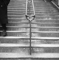 rue Levert - Paris 20e Belleville Paris, Arrondissement, Photography, Photograph, Fotografie, Photoshoot, Fotografia