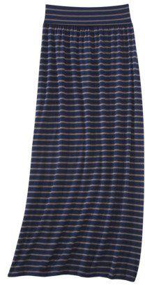 #Target                   #Skirt                    #Mossimo #Supply #Juniors #Foldover #Maxi #Skirt #Assorted #Colors            Mossimo Supply Co. Juniors Foldover Maxi Skirt - Assorted Colors                                        http://www.seapai.com/product.aspx?PID=891360