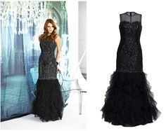 Aftershock London Ajaine Maxi Dress, £350.95