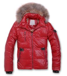 hot sell cheap Canada Goose' jackets discounts