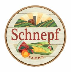 Schnepf Farms - Queen Creek Arizona