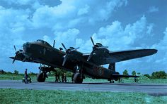 Ww2 Aircraft, Aviation Art, Stirling, World War, Airplane, Fighter Jets, British, Plane, Star Ring