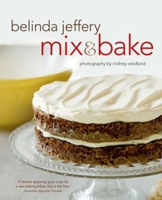 Mary berrys baking bible over 250 classic recipes free ebooks mary berrys baking bible over 250 classic recipes free ebooks download mary berry recipes pinterest classic recipe free ebooks and mary fandeluxe Gallery