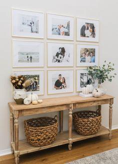 Home Living Room, Living Room Decor, Cheap Home Decor, Diy Home Decor, Decoration Crafts, Room Decorations, Deco Design, Home Decor Inspiration, Decor Ideas