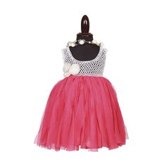 Girls Party Wear, Girls Wear, Girls Tutu Dresses, Dress Online, Tulle, Peach, India, Candy, Skirts