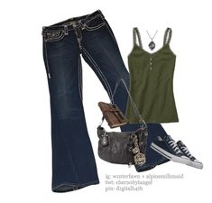 Looks Style, Looks Cool, Style Me, Black Style, Cute Casual Outfits, Pretty Outfits, Outfits For Teens, Grunge Outfits, Fashion Outfits