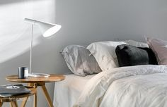 Inspiring Homes: Styled by Less is More | Nordic Days