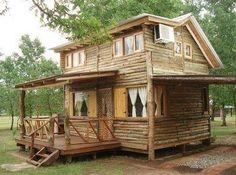 casas de madera y casas de campo construye sus proyectos bsicos terrazas prgolas madera casas de
