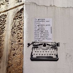 Wrdsmth Pic by @aruallan
