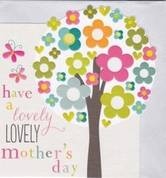 Online Happy Mothers Day Cards Ideas, Ecards Ideas For Daughter, Son :- Here are the Mothers Day Idea to fulfill her more . Plus, Making Mothers Day will be a choice that is other than what's typical for her . In addition, About ecards will likewise be great for her.