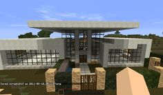 awesome minecraft houses house designs project design with beautifully formed home interior