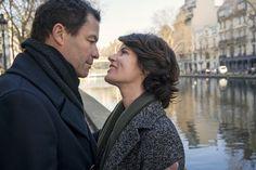 The Affair Season 3 Finale: A Day in Paris