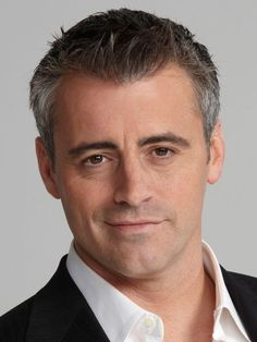Matt LeBlanc (Episodes), 2014 Primetime Emmy Nominee for Outstanding Lead Actor in a Comedy Series
