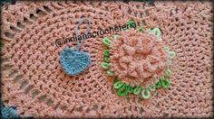 Pontos bem alinhados peças com acabamento perfeito!!  Instagram Indiana_crocheteria  Página no Facebook indianacrocheteria @indianacrocheemgeral