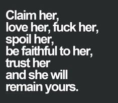 Lesbian Quotes and Sayings . Lesbian Love Quotes, Sexy Quotes For Him, Hot Quotes, Kinky Quotes, Love Quotes For Her, Romantic Quotes, Seductive Quotes For Him, Someone Special Quotes, Short Friendship Quotes