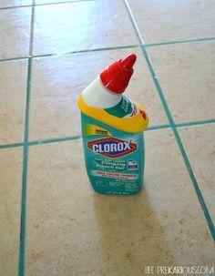 42 Inteligentes formas de limpiar toda tu casa de una sola vez