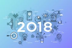 Three Resolutions for #DataDriven #Marketers in 2018 📣 http://rite.ly/K8zr #smm #strategy