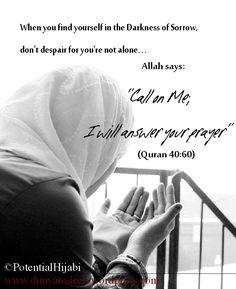 She love Allah-Ey Rabbimiz! Sen birini ateşe soktun mu onu tam rezil etmişsindir. Zalimlerin yardımcıları olmayacaktır.