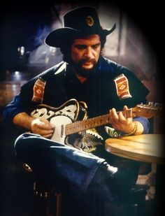 Hank lets talk about your daddy ! Country Music Artists, Country Music Stars, Country Singers, Music Mix, Good Music, My Music, Outlaw Country, Country Boys, Shooter Jennings