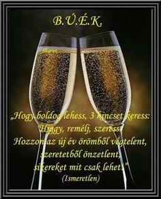 New Years Eve, Evo, Type 3, Happy New Year, Farmer, Good Things, Tableware, Advent, Christmas