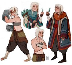 """COMMENTS с крутым Туйя персонажа (они же for the sake of choice). If you have a license, you will not be able to pay for it, or you will be able to access it … - Character Design Club 2019 Fantasy Character Design, Character Creation, Character Design Inspiration, Character Concept, Character Art, Concept Art, Character Ideas, Dnd Characters, Fantasy Characters"