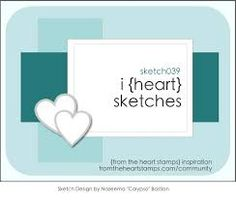Image result for card sketches