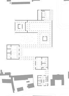 Bauhaus-Universität Weimar: Julia Jancke, Kathrin Wünsch