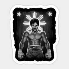 Wall Stickers Grass, Diy Wall Stickers, Wall Decals, Vinyl Decals, Floyd Mayweather Boxing, Living Room Murals, Wall Safe, Manny Pacquiao, Sticker Bomb