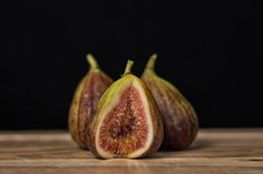 Figs by Terence Tham on 500px