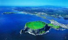 South Korea – Jeju-do is a oval province and a sub-tropical island of South Korea . Marieta Islands, Qiandao Lake, Mount Roraima, Montreal Botanical Garden, City Library, Jeju Island, Komodo, Bolivia, Cape Town