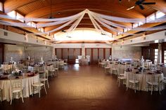 Wedgewood Weddings Ocotillo In Chandler Arizona Call Us Today To Set Up Your