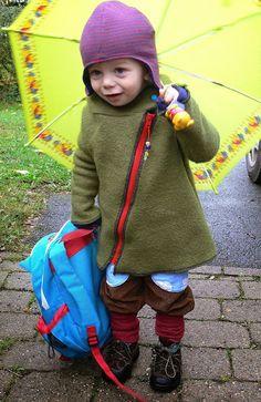 kiwikinder: Herbstkind-Sew-Hinterher: Es ist vollbracht!