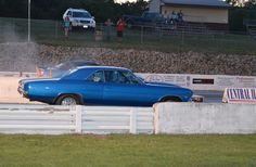 Drag Racing, Vehicles, Car, Automobile, Autos, Cars, Vehicle, Tools