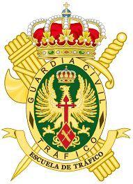 Guardia Civil de Trafico