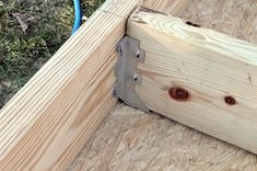 How to Build a Shed (with a Record 100+ Pics, Vids, and Diagrams!) - One Project Closer #buildashed