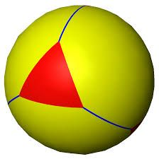 sphere pattern - Google 검색 Football Design, Soccer Ball, Google, Pattern, European Football, Patterns, European Soccer, Soccer, Model