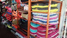 Κρεβάτια και στρώματα για κατοικίδια