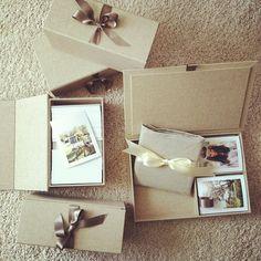 jose villa's proof boxes by michael chinn