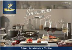 Shops, Chiba, Coffee Maker, Table Settings, Kitchen Appliances, Coffee Maker Machine, Diy Kitchen Appliances, Tents, Coffee Percolator