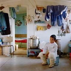 Tiina Itkonen: Masaitsiaq, 1998. Songs from the cold seas