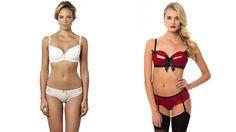 Így néz ki az ideális női fehérnemű a férfiak és a nők szerint http://www.nlcafe.hu/oltozkodjunk/20140712/idealis-fehernemu-kutatas/