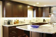 Kitchen Portfolio Orange County | 19-APlus_MissionViejo_kitchen_remodeling6