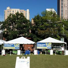 Another beautiful day at Discovery Green. #KidneyActionDay #washingtondc #eventrentalsdc #tentrental #explorewashington #partyrentals #economytents #commercialtents #party #cocktailparty #inspiration #outdoorfestival #summer #2016 #party #dcevents #bridal #wedding #reception #eventplanning #washingtondc #partyplanning #tentrental  #partyrental #eventrental #washingtonDC #dcevents #summer #2016 #explorewashingtonDC #furniture #decor #gallery #eventrentalsDC