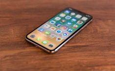 iPhone X a avut Vanzari Uimitoare, a Atras foarte multi Fani Android in 2017